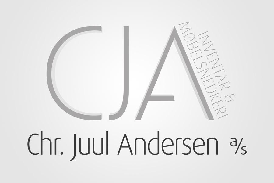 CJA - logo