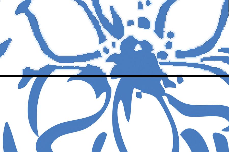 Massage Jammerbugt - logo