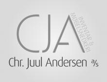 CJA – logo