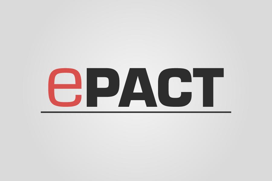 ePACT - logo
