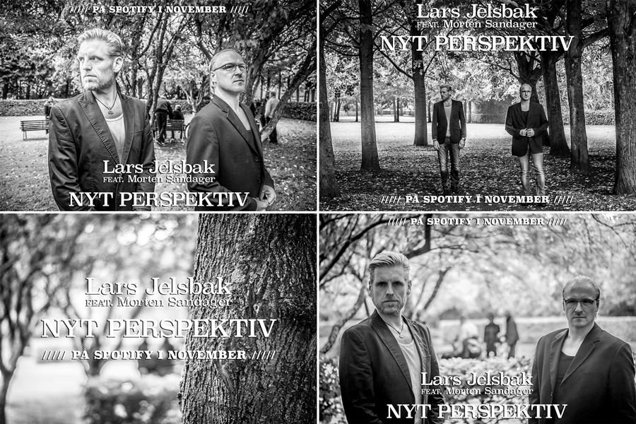 Jelsbak+sandager - teaser banners