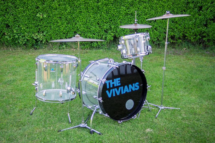 The Vivians - foto 1